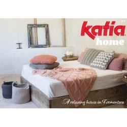 KATIA HOME N 3.