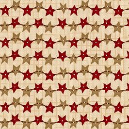 Stars 37-44
