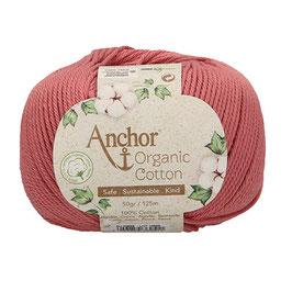 Organic cotton 895.