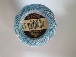 Perle Multicolor de Anchor .Nº 8