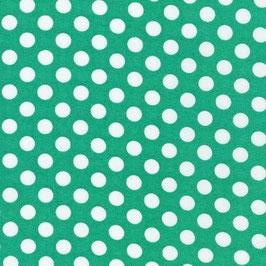 Dots-verdes.