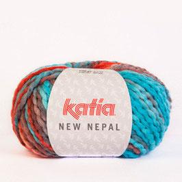 New nepal.