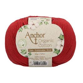 Organic cotton 1025.