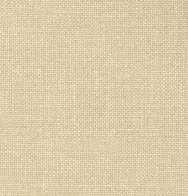 Cashel-233- beige.