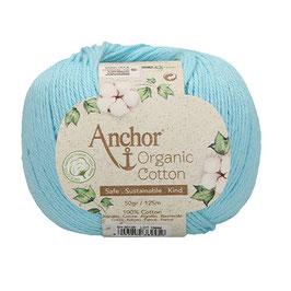 Organic cotton 129.
