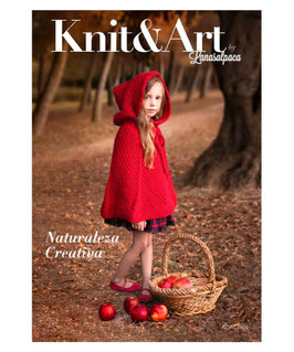 Knit&Art.2