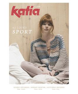 Revista Sport 108.