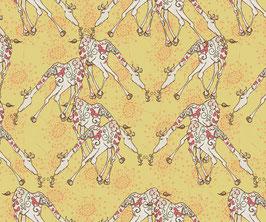 Giraffe-Lemon.