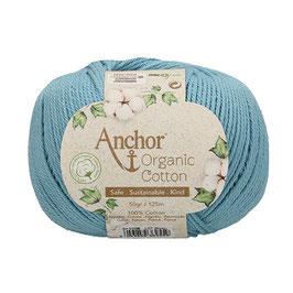 Organic cotton 1038.
