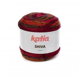 Shiva- Katia