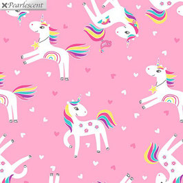 UNICORNIO MAGIC- 2.