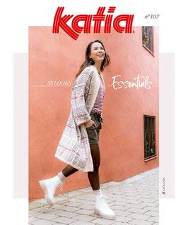 KATIA Essentials n 107.