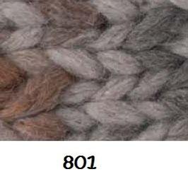 KATIA-Punto 801-802-805