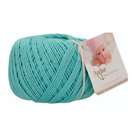 PURE BABY COTTON 271