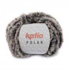 Polar -katia