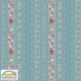 Ellie -roses-4501-324.