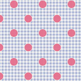 100224- Dots tilda.
