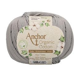 Organic cotton 398.