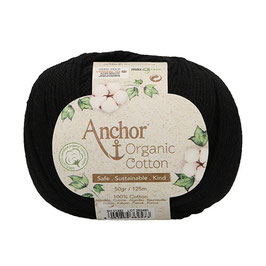 Organic cotton 1332.