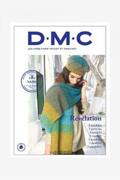 DMC Y 96517/ 22.