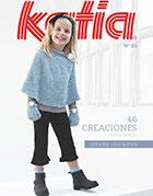 Revista de niños otoño-invierno