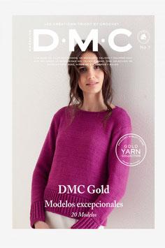 REVISTA DMC  15584.