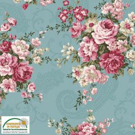 Ellie -roses-4501-314.