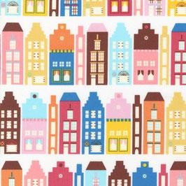 Houses Suzy´s