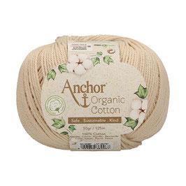Organic cotton 387