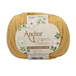 Organic cotton 178.