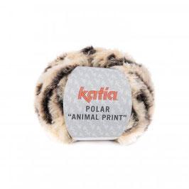 """Polar """" Animal print"""""""