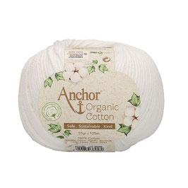 Organic cotton 1331.