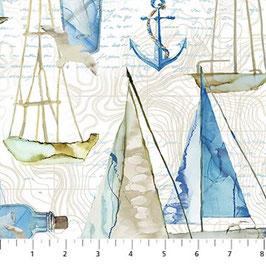 Sail away-24163-11.