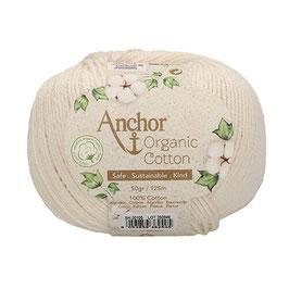 Organic cotton 05.