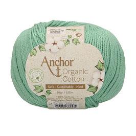Organic cotton 219.