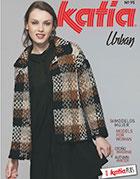 Revista Urban-otoño-invierno