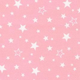 Franela estrellas 523-10