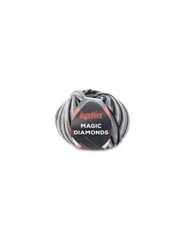 MAGIC DIAMONDS. COLOR 51