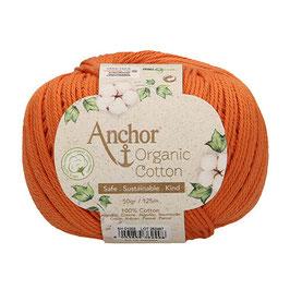 Organic cotton 1003
