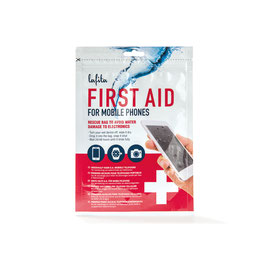 Lafita FIRST AID Kit