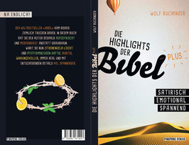 Die Highlights der Bibel PLUS