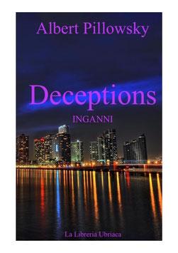 Deceptions - Inganni