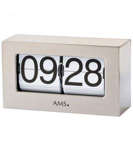 TISCHUHR- AMS 1175