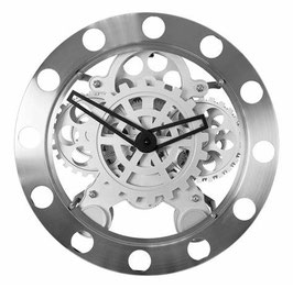 WALL CLOCK - GZ011