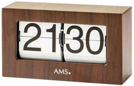 TISCHUHR- AMS 1177
