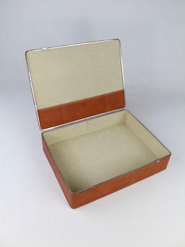 BOX L l COX l 3968-6