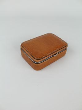 JEWELRY BOX S l COX l 3932