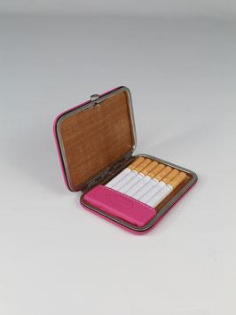 CIGARETTE CASE l PINK l No. 3232