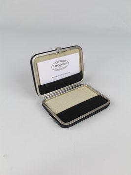BUSINESS CARD HOLDER l BLACK l 3230