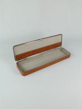 RULER BOX l COX l 3976